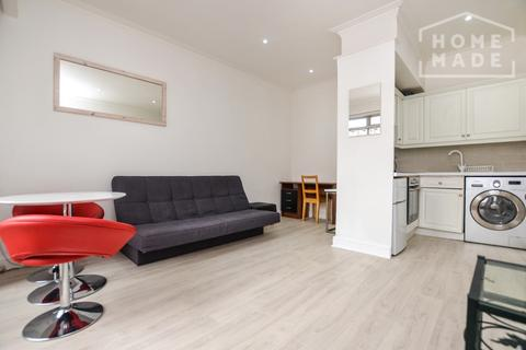 1 bedroom flat to rent - Roland Gardens, South Kensington, SW7