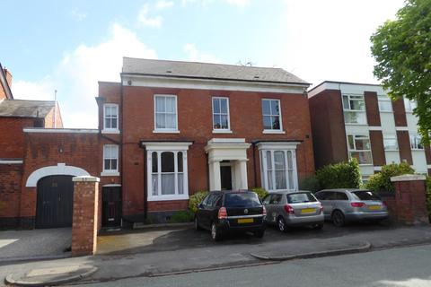 6 bedroom detached house for sale - Wentworth Road, Harborne, Birmingham, B17 9SS