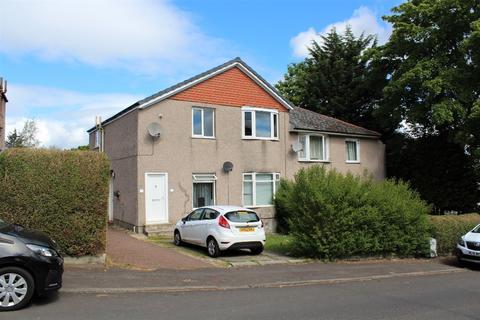 3 bedroom flat to rent - 71 Midcroft Avenue, Glasgow, Glasgow, G44 5RL