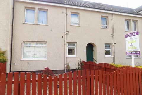 1 bedroom ground floor flat to rent - Netherhill Road, Flat 0/1, Paisley PA3