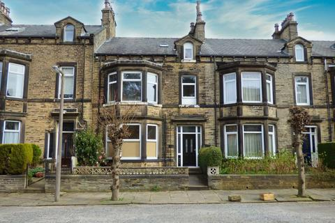 1 bedroom apartment for sale - 3A Heath Hall, Halifax HX1 2PN