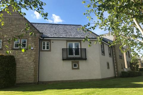 2 bedroom flat for sale - 3 Rattray Grove, Greenbank, Edinburgh, EH10 5TL