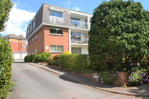 3 bedroom flat for sale - Woodbury Court, Cranford Avenue