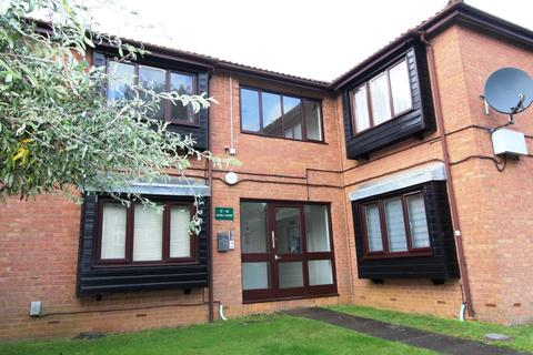 Studio for sale - Colin Road, Round Green, Luton, LU2 7SG
