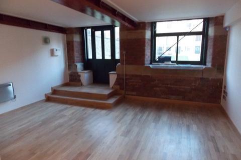 1 bedroom apartment to rent - New Mill, Victoria Mill, Salts Mill Road, Shipley, BD17