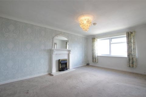 2 bedroom apartment for sale - Magdalen Court, Hedon, Hull, East Yorkshire, HU12