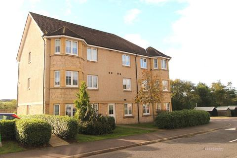 1 bedroom flat to rent - Sauchie Place, Kinglassie, KY5 0YY