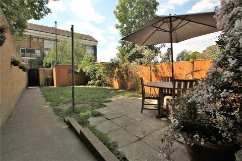 3 bedroom maisonette for sale - Chesney House, Mercator Road, London, SE13