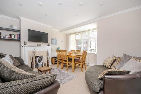 2 bedroom flat for sale - Brighton Road, Sutton, ,, SM2 5BL