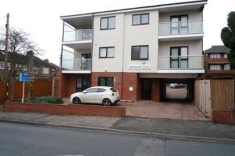 3 bedroom penthouse for sale - Wentworth Court, Albert Road, Buckhurst Hill IG9