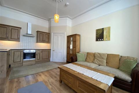 1 bedroom apartment to rent - Chichester Place, Brighton, East Sussex, BN2