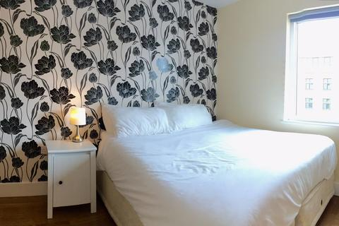 2 bedroom apartment to rent - Celestia , Falcoln Drive , Cardiff  CF10