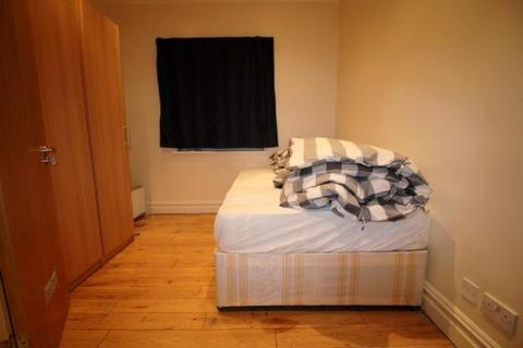 1 bedroom house share to rent - Church Street, Edmonton N9