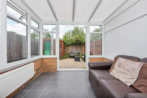 5 bedroom terraced house for sale - Kneller Road, London, London, SE4 2AP