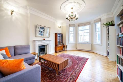 2 bedroom apartment for sale - ADAMSON ROAD, LONDON, NW3 3HR