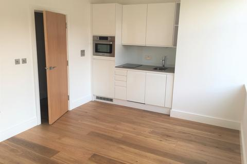 1 bedroom flat to rent - Luton, LU1