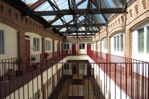 2 bedroom apartment to rent - Buckingham Court, Bishophill