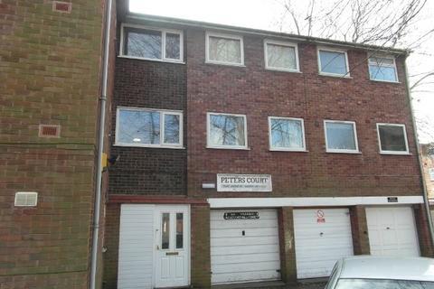 2 bedroom flat to rent - London Road, Alvaston, Derby, Derbyshire, DE24