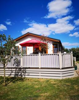 3 bedroom lodge for sale - Stretham Ely