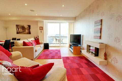 2 bedroom apartment for sale - Witham Wharf, Lincoln