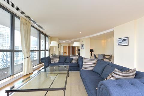 2 bedroom flat for sale - Holliday Street, Birmingham, West Midlands, B1