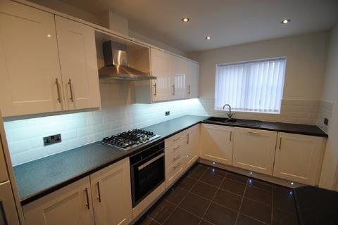 4 bedroom detached house for sale - Hunster Cottages, Stripe Road, Rossington, Doncaster DN11