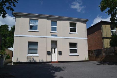 1 bedroom flat to rent - Obelisk Road, Southampton