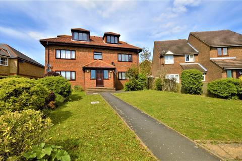 1 bedroom apartment for sale - Blackfen Road, Sidcup, Kent, DA15