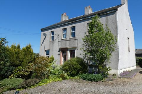 3 bedroom house to rent - Solway Villa, Annan, DG12