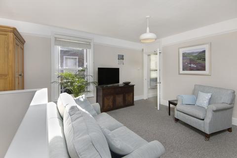 1 bedroom serviced apartment to rent - Salt Lane SP1