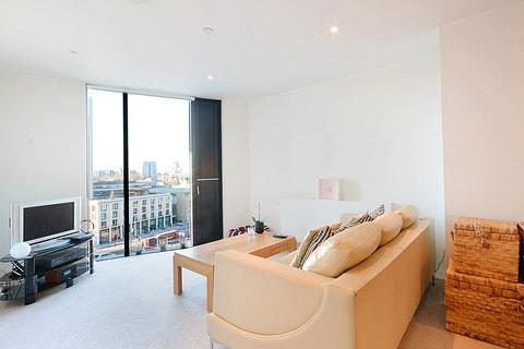 2 bedroom flat for sale - Walworth Road, London, SE1