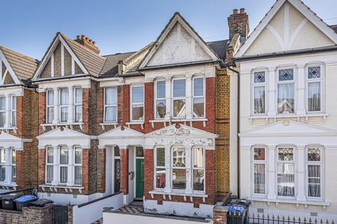 3 bedroom terraced house for sale - Sangley Road London SE25