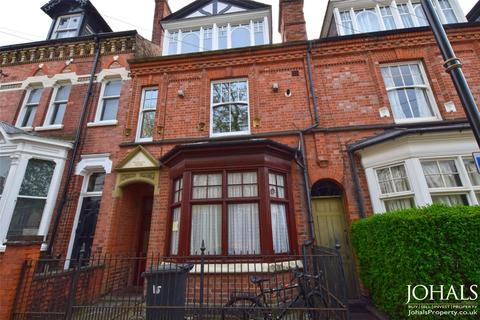2 bedroom apartment to rent - College Street, Leicester, Leicestershire, LE2