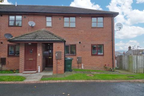 2 bedroom flat to rent - Oakfield Park, Prudhoe, Northumberland, NE42 5HE