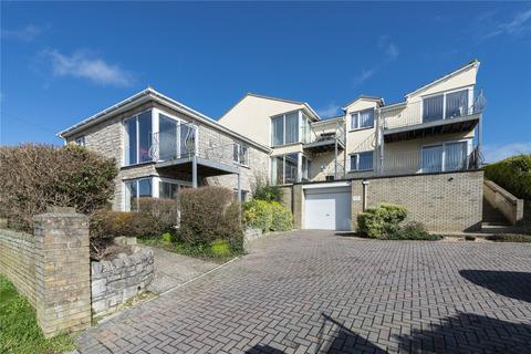 2 bedroom apartment for sale - Preston, Weymouth, Dorset