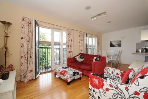2 bedroom flat to rent - Upper Richmond Road Putney SW15