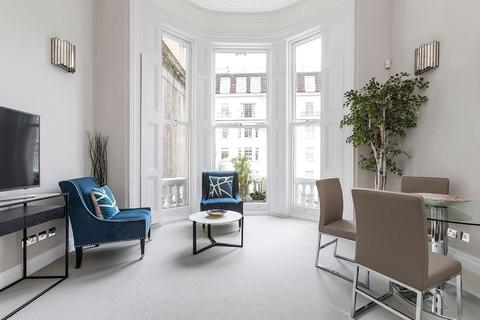 2 bedroom flat for sale - Cornwall Gardens, SW7