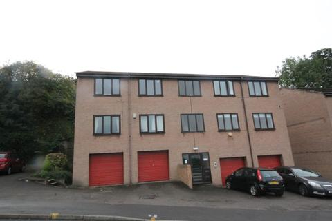2 bedroom flat to rent - Walkley Lane, Hillsborough, Sheffield, S6 2NX