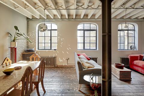 3 bedroom terraced house for sale - Doyce Street, London SE1