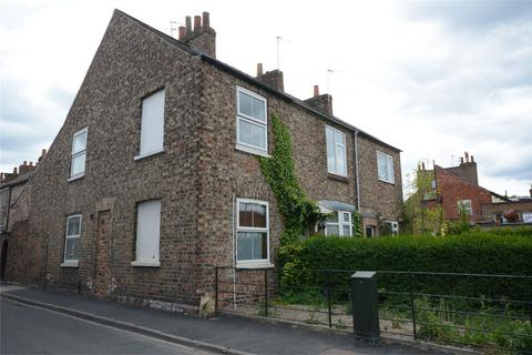 1 bedroom flat for sale - Lowther Street, YORK