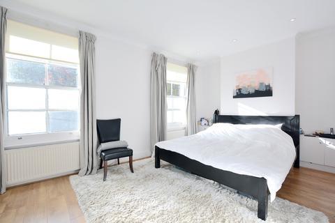 2 bedroom terraced house to rent - Portobello Road, London W11