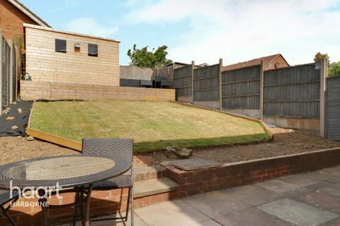 2 bedroom semi-detached house for sale - Midhill Drive, Rowley Regis