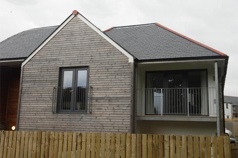 2 bedroom flat to rent - Fettling Lane, Charlestown, St Austell, Cornwall