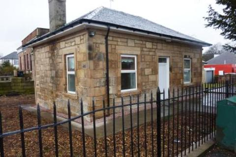 2 bedroom detached bungalow to rent - Ledi Road, Giffnock, Glasgow G43
