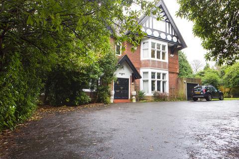 3 bedroom apartment for sale - Frant Road, Tunbridge Wells