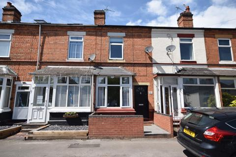 2 bedroom terraced house for sale - Lincoln Road North, Acoocks Green