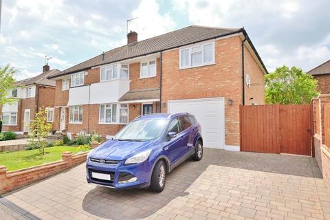4 bedroom semi-detached house for sale - Southlands Avenue, Orpington