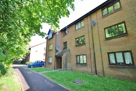 1 bedroom apartment for sale - Harlequin Court, Newport Road, Cardiff