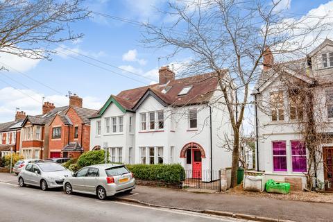 4 bedroom semi-detached house for sale - Stapleton Road, Headington, OX3