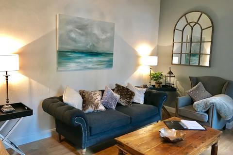 2 bedroom flat to rent - Fulwood Road, Ranmoor, Sheffield, S10 3GD